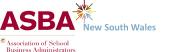 ASBA NSW logo