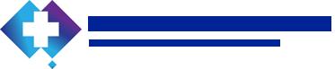 pha-logo-transp