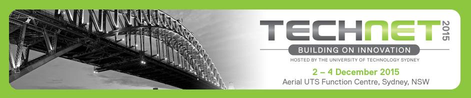 TechNet2015_Banner