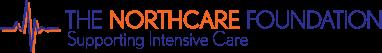 TheNorthCareFoundation logo