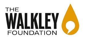 Walkleys_Logo