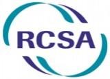 RCSA Logo