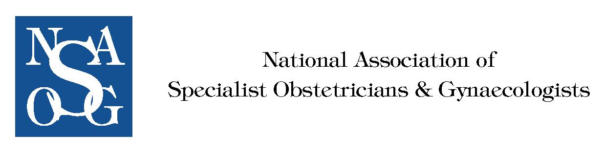 Nasog logo