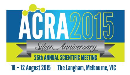 ACRA2015_Logo