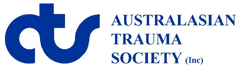 ats logo with text