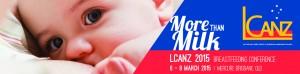 LCANZ2015_Banner-300x74 (1)