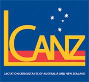 LCANZ logo FINAL horizontal format