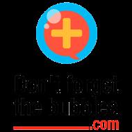 dftb-logo