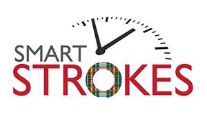 smart-strokes-logo