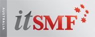 itSMF 2017 Logo
