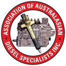 AADS logo