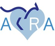 ACRA-Logo