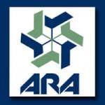 ARA square 2