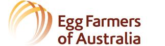 Egg Farmers Australia Logo