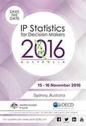 IPSDM-flyer-image-2016 (1)