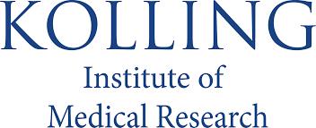 Kolling logo