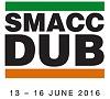 SMACC DUB 2016 banner - small