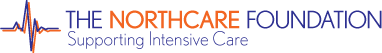TheNorthCareFoundation logo