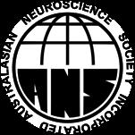 ans-logo