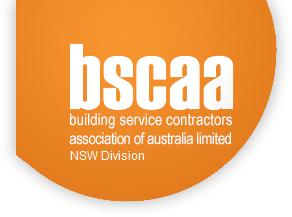 bscaa-logo NSW div
