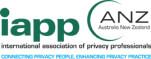 iapp_Logo_small