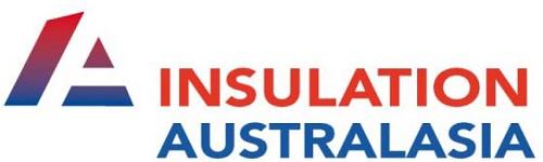 Insulation Australasia