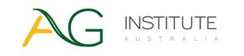 AG Institute