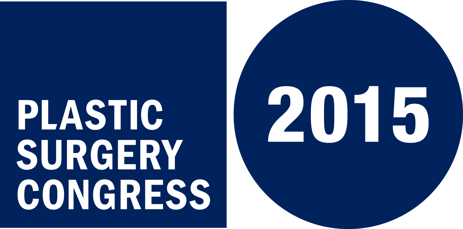 PSC 2015 - Logo