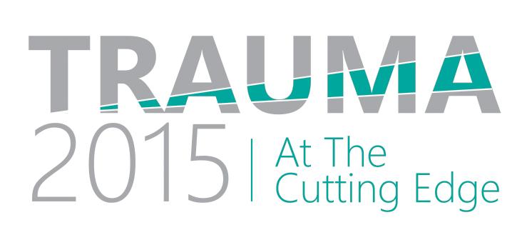 Trauma2015_Logo