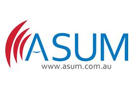 asum-logo