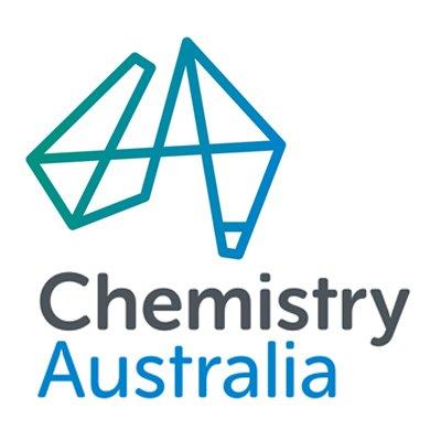 chemistry australia logo