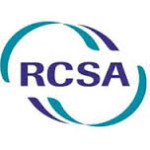 rcsa-logo