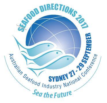 seafood-logo