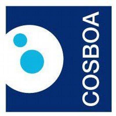 COSBOA Logo