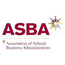 ASBA National