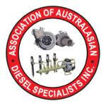 AADS Logo_Final_2018