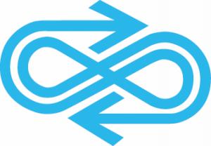 AIP-symbol-300x208