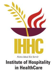 IHHC_Logo_Large