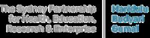 SPHERE-Logo-480