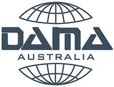 DAMA Australia