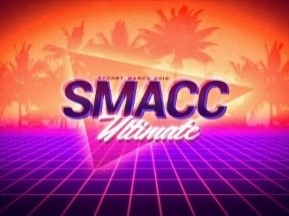 SMACC Ultimate