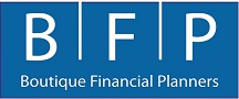 BFP+Logo+Website+Version