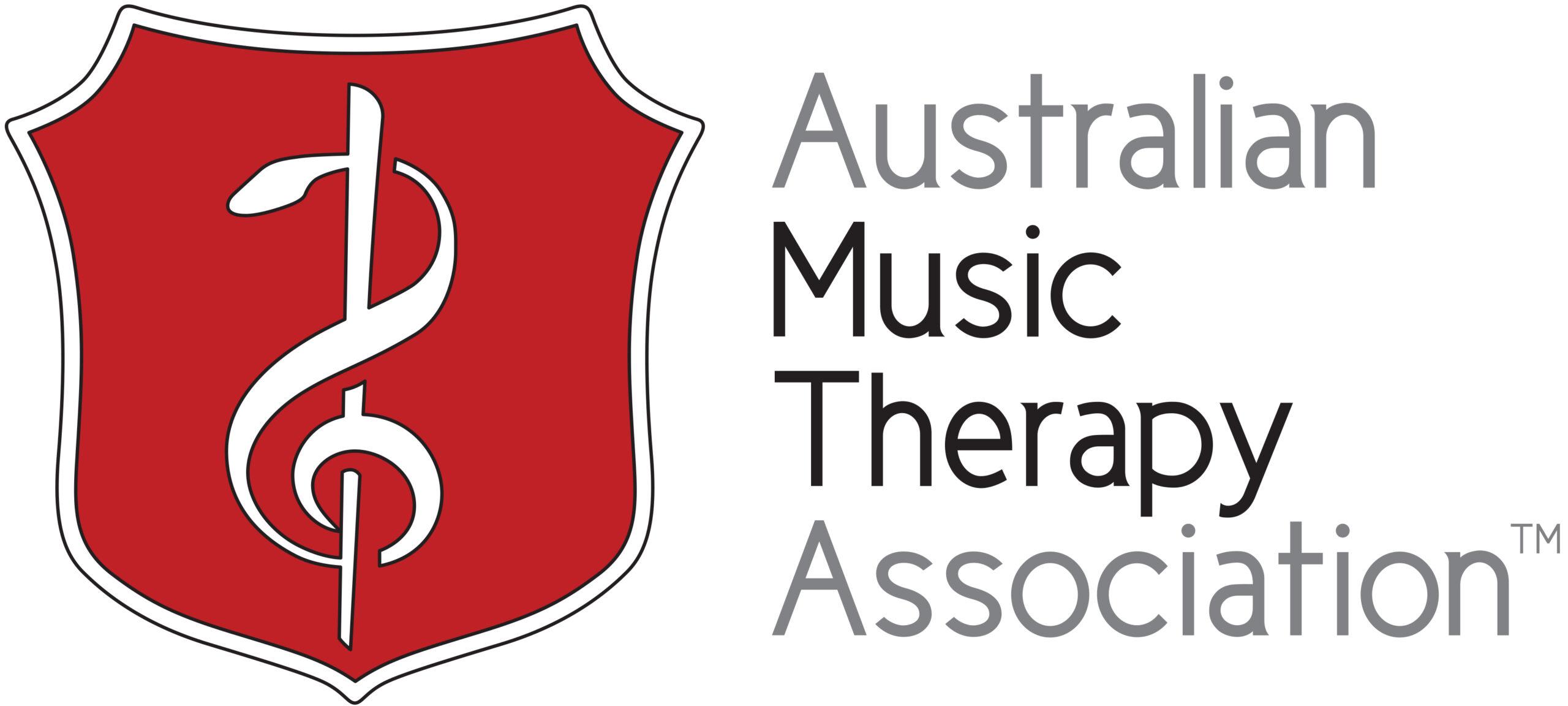 AMTA Logo CMYK