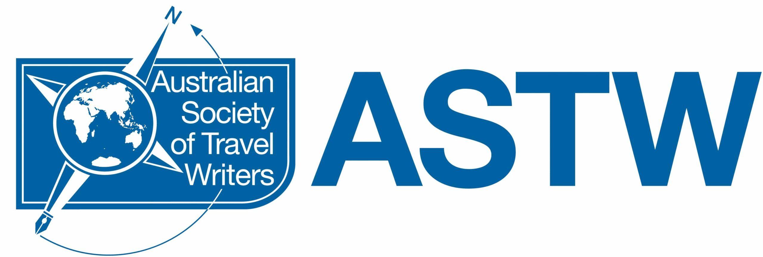 ASTW-NEW-logo-